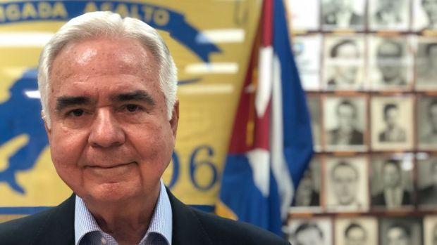 Johnny Lopez de la Cruz