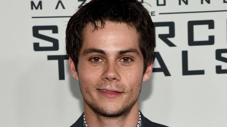 Maze Runner cast wish Dylan O'Brien well after accident ...