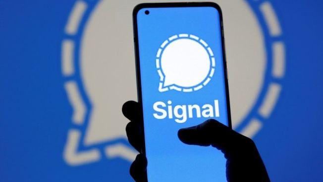 Aplikasi Chatting Selain WhatsApp
