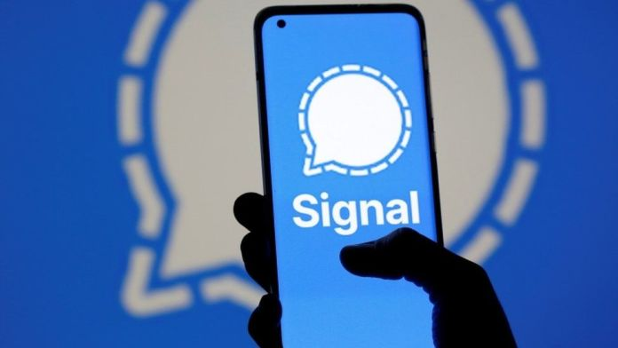 Andoid signal private messenger download,10 Best Signal Messenger features क्या है?,Best Signal Messenger hiden features, Signal messenger का मालिक कोन हैऔर Signal private Messenger features
