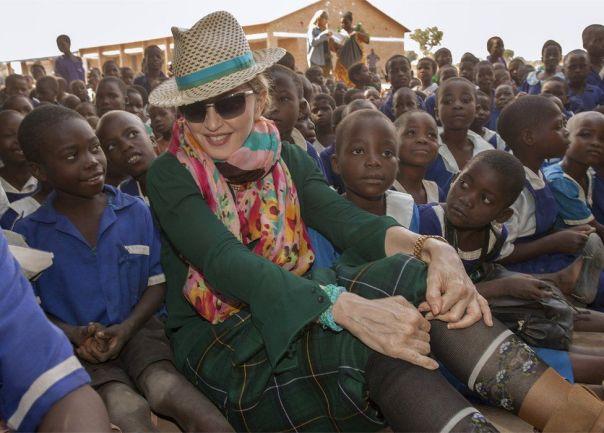 Resultado de imagen de malawi