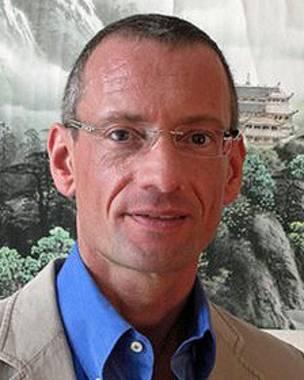 Mathias Rust