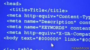 Código de programación