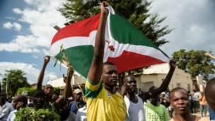 https://i2.wp.com/ichef.bbci.co.uk/news/ws/304/amz/worldservice/live/assets/images/2015/06/03/150603154428_opposition_burundi_336x189_.jpg