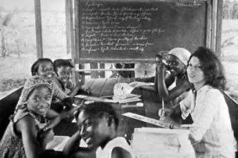 Jonestown: ¿cómo ocurrió el mayor suicidio colectivo de la ...
