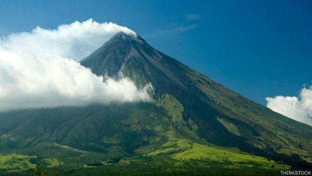 Monte Mayón