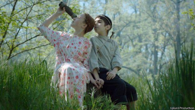 Кандидата від України на Оскар вибиратимуть з трьох фільмів