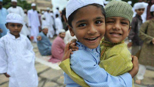 ईद पाकिस्तान