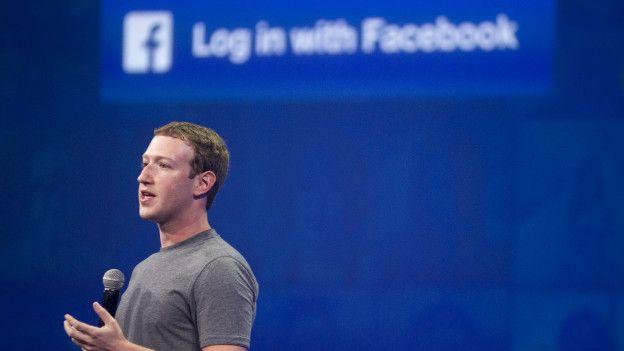 Mark Zuckerberg pidió una solución a uno de sus empleados cuando vio el gran apoyo que recibió la pregunta sobre Candy Crush.