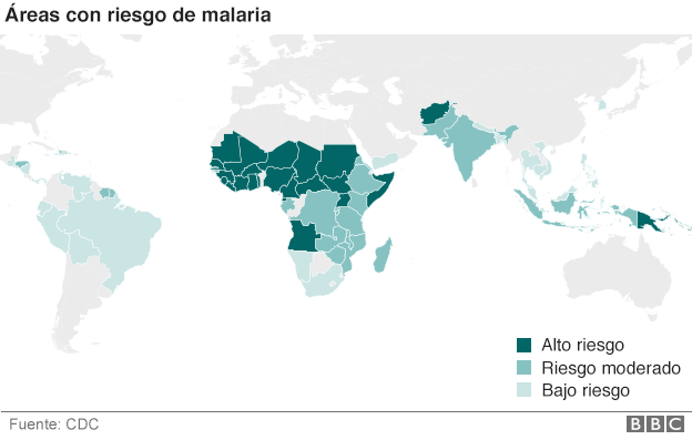 https://i2.wp.com/ichef.bbci.co.uk/news/ws/624/amz/worldservice/live/assets/images/2016/01/28/160128160823_mosquito_malaria_624.png