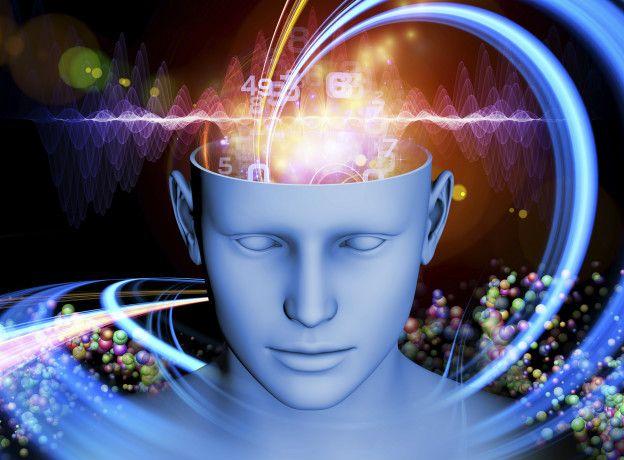 Puedes tener cuantos palacios mentales quieras, asociados a diferentes tipos de recuerdos.