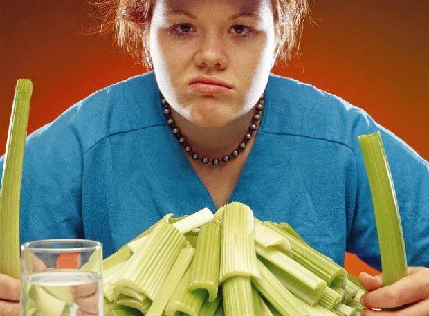 El que la gran mayoría de las dietas aconsejen no tomar alcohol disgusta a muchos.