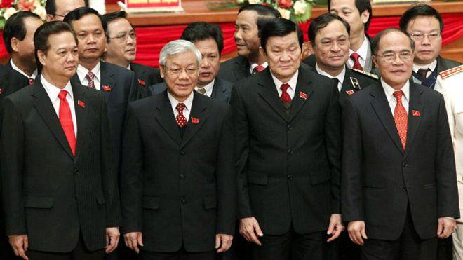 150208170026_vietnam_leaders_640x360_reuters_nocredit.jpg
