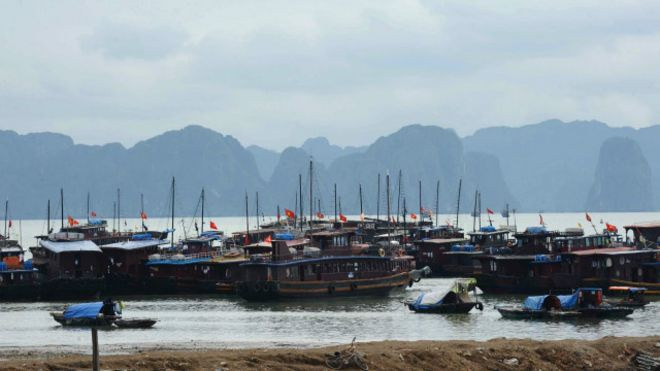 150211141756_ha_long_bay_vietnam_640x360_afphoangdinhnam_nocredit.jpg