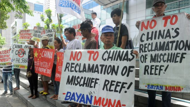 150418101248_philippines_protest_china_640x360_getty_nocredit.jpg