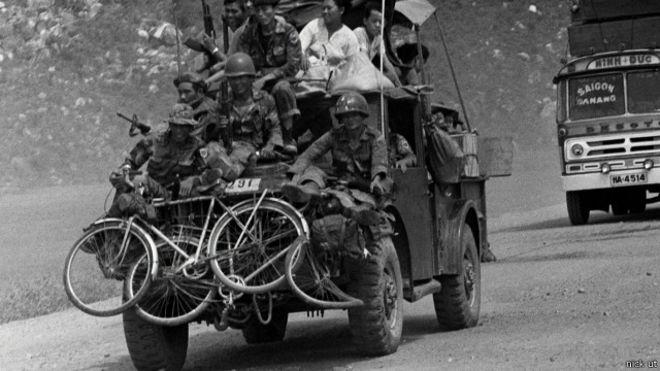 150428101645_vietnam_war_640x360_nickut.jpg