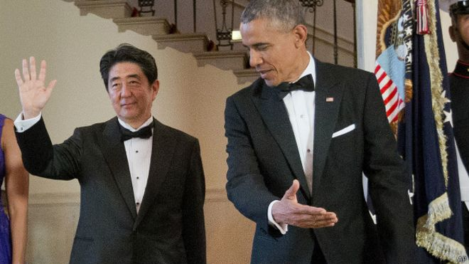 150502045019_shinzo_abe_obama_624x351_ap.jpg