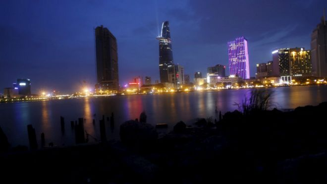 150803121540_saigon_640x360_reuters_nocredit.jpg