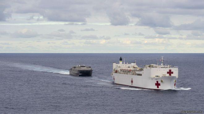 150817105104_usns_millinocket_and_usns_mercy_ships_640x360_navalsource.org.jpg