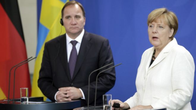 150908201219_angela_merkel_640x360_ap_nocredit.jpg