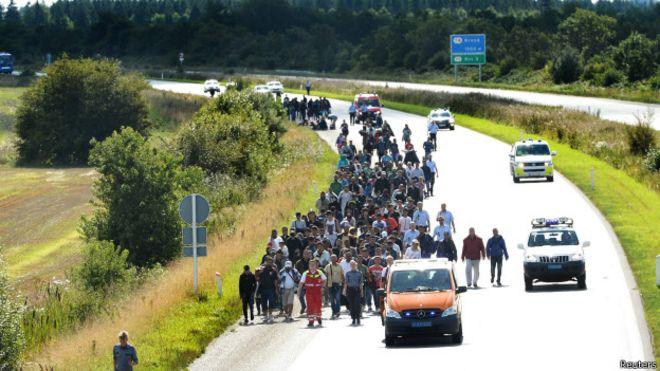 150910021631_denmark_migrants_624x351_reuters.jpg