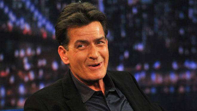 actor de Hollywood que tiene HIV