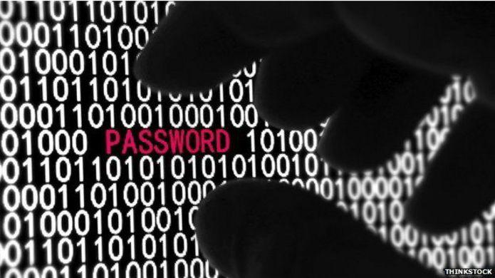 El malware robaba contraseñas importantes o secuestraba información a cambio de dinero.