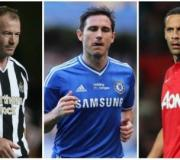 Former England trio Alan Shearer, Frank Lampard and Rio Ferdinand will join the BBC's Fifa World Cup 2018 coverage from Russia next month.