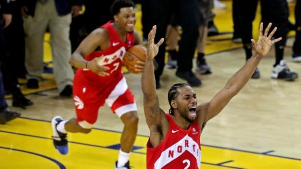 NBA: LA rivalry, Zion Williamson & China disputes - the big talking points before new season
