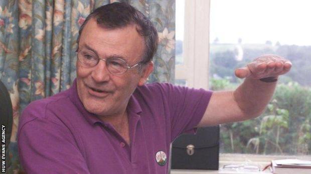 Doug Mountjoy