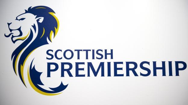 Image Result For Scottish Premiership Team News Build Upsharefacebook