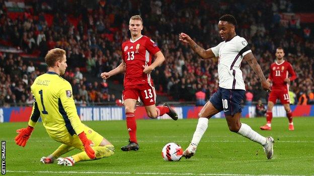 , Sterling open to leaving Man City for move abroad, The Evepost BBC News