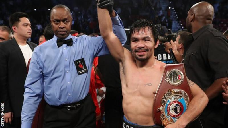 https://i2.wp.com/ichef.bbci.co.uk/onesport/cps/800/cpsprodpb/4163/production/_92293761_manny_pacquiao.jpg
