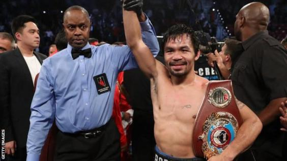 https://i2.wp.com/ichef.bbci.co.uk/onesport/cps/800/cpsprodpb/4163/production/_92293761_manny_pacquiao.jpg?resize=564%2C317