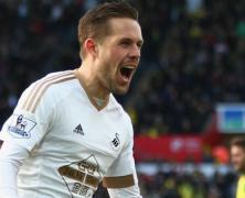 Video: Swansea City vs Norwich City