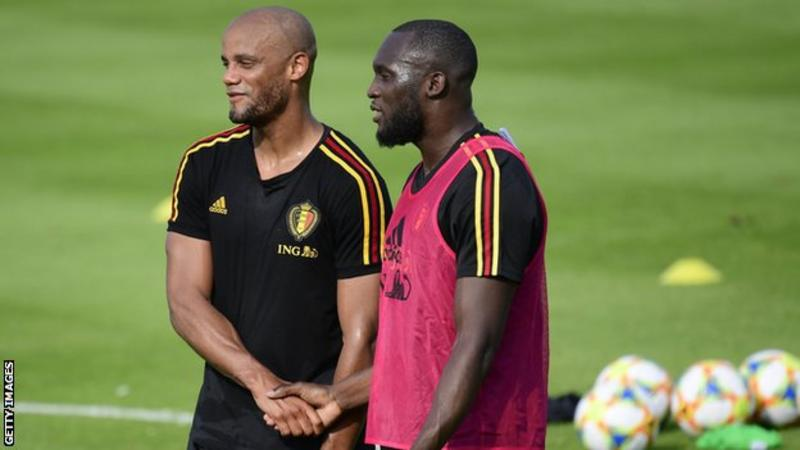 Done deals in transfer window in September | Hezscore