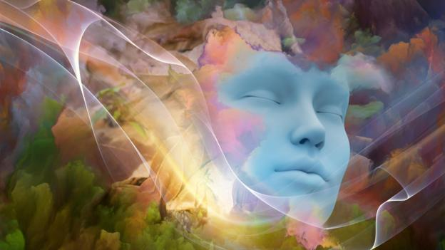 How to become a lucid dreamer