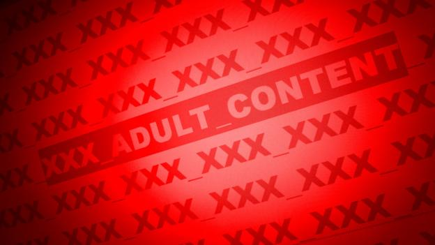 The myths behind online pornography censorship