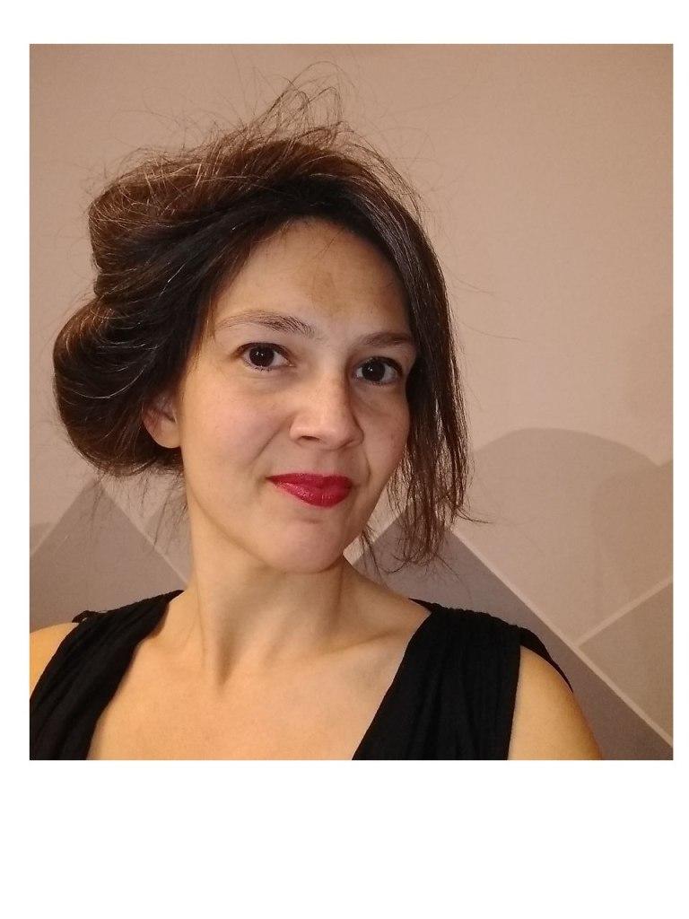 """""""Angst vor der Angst"""": Interview zu Alleingeburten mit Marianne Richter"""