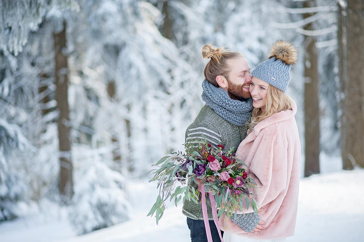 ich-hab-ja-gesagt-hochzeitsinspiration-winterhochzeit-daniela-mueller