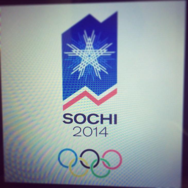 ソチオリンピック スノーボード スポンサー契約