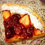 イチゴ探偵|パティシエエスコヤマの春苺の朝焼きパイをお取り寄せ!サクサク生地に完熟いちごと苺のコンフィチュール!