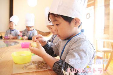 KIDSレストラン,須々木工務店IMG_9667-018