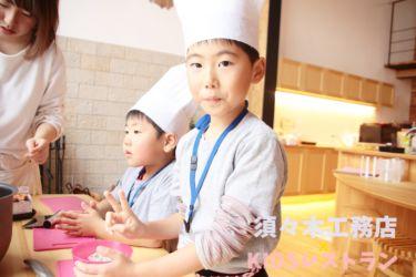 KIDSレストラン,須々木工務店IMG_9796-070