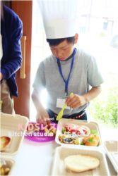 KIDSレストランkotiIMG_4525-137