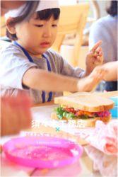 KIDSレストラン,須々木工務店IMG_5646-036