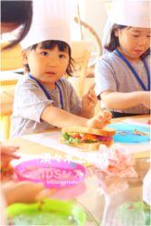 KIDSレストラン,須々木工務店IMG_5647-037