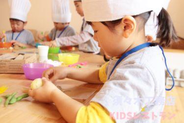 KIDSレストラン,須々木工務店IMG_9829-085