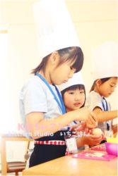KIDSレストランkotiIMG_4541-142