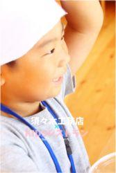 KIDSレストラン,須々木工務店IMG_5592-025